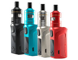 vaporesso target pro tank vape 2 5ml atomizer capacity with ceramic ccell coil for target pro vtc 75w kit e cigarette