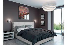 <b>Кровать</b> Evelin — купить в интернет-магазине