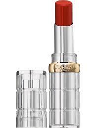 44% <b>L'Oreal Paris Сияющая помада</b> для губ Color Riche Shine ...