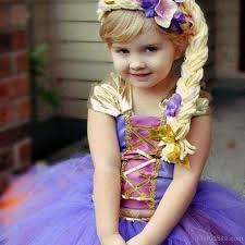 hairstyle of baby girl baby girl