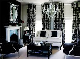 charming black and white living room accessories on living room with black white and silver ideas accessoriespretty black white silver bedroom ideas