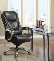 large size of tables chairs wonderful black leather metal executive office chairs gray fiber brown metal office desk
