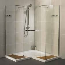 bathroom box white ceramic shower box floor with white ceramic bathtub brown wooden shower box mat stainless