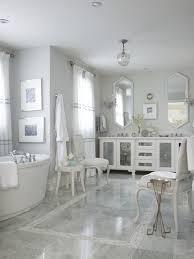 bathroom designs luxurious:  flsral master bathroom wide sxjpgrendhgtvcom