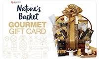 Nature's Basket E-Gift Card | Convenoz