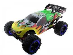 <b>Радиоуправляемая</b> модель Трагги Remo Hobby EVO-R 4WD RTR ...