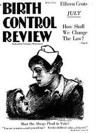 「Emma Goldman, birth control」の画像検索結果