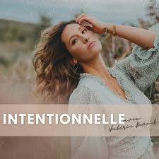 Intentionnelle