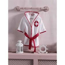 Купить <b>kidboo</b> Red Ocean флис <b>Домашняя одежда</b> - артикул ...