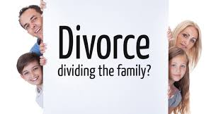 effect of divorce on children essay divorce effects on children essay the effects of divorce children and young people essay