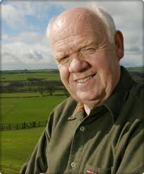 John and family were featured in the Sunday Times Rich List in 2005. He lives with wife Margaret outside Bishop Auckland. John Elliott - johnelliott2
