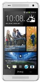 Смартфон HTC One mini — купить по выгодной цене на Яндекс ...