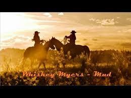 <b>Whiskey Myers</b> - <b>Mud</b> - YouTube