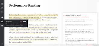 grammarly review why it is the best grammar checker tool grammarly review plagariasm plagiarism checker