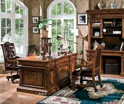 rustic home office design office designs decorating small rustic home office living room design home office awesome wood office desk classic