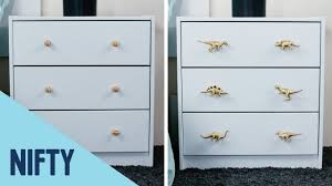 kids knobs dresser drawer pulls handles blue white ceramic starfish sea star cabinet door handle nautical decor