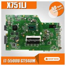 <b>I7</b> Laptop <b>Motherboard</b> for Asus Reviews - Online Shopping <b>I7</b> ...