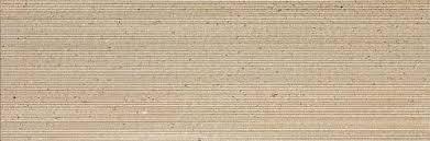 <b>Grespania Java</b> Tabaco 25x75 настенная <b>плитка</b>