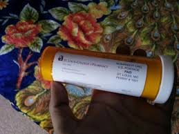 st louis college of pharmacy recruitment materials delivered in a st louis college of pharmacy recruitment materials delivered in a pill bottle photo update the huffington post