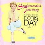 Great Doris Day, Vol. 2