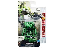 Купить детские <b>игрушки</b> и подарки <b>Hasbro</b> в интернет-магазине ...