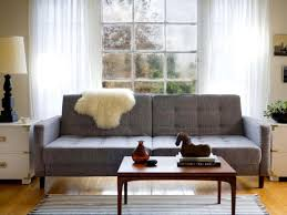 living room furniture houston design:  hstar henderson modern living room sxjpgrendhgtvcom