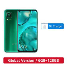 <b>huawei p40 lite</b> - Prices and Online Deals - Aug 2020   Shopee ...