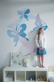 Best Mural Playschool Ideas Images On Pinterest - Bedroom wall murals ideas