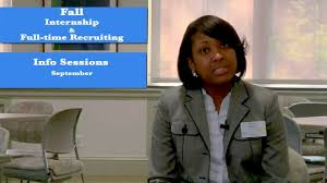 ms marie lynah accius ernst young campus recruiter ms marie lynah accius ernst young campus recruiter