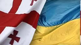 Бубка хочет, чтобы крымские спортсмены продолжали выступать за Украину - Цензор.НЕТ 8796