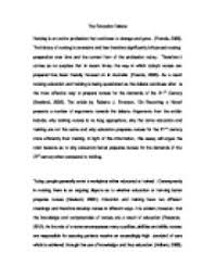 nursing essay samplewhat i want to become in future essay   to err is human to forgive   resources for nursing assignments