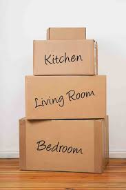 Image result for HOME REMOVAL AND PACKING SERVICE IMAGE