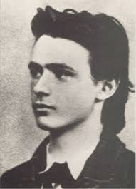 File:Rudolf Steiner als Abiturient.jpg. No higher resolution available. - Rudolf_Steiner_als_Abiturient