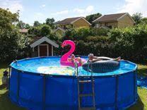 <b>бассейн bestway детский надувной</b> см - Авито — объявления в ...