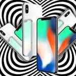 Why Apple iPhone X Growth Wave is so Weak