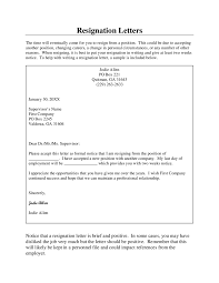 two weeks notice how to write a two weeks notice letter two weeks notice template 03