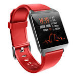 <b>W2 Smart Watch</b> Red <b>Smart Watches</b> Sale, Price & Reviews ...