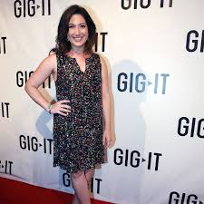 life advice randi zuckerberg shares healthy habits for better life advice randi zuckerberg shares healthy habits for better work life balance magazine