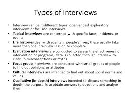interview essay outline   academic essayhow to write an interview essay   essaytown