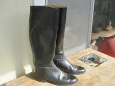marlborough <b>boots</b> products for sale | eBay