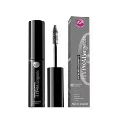 Thikening <b>Mascara</b>;;<b>Bell</b> Hypoallergenic Buy Online from Croshina ...