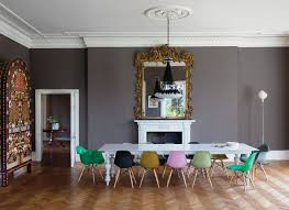 hand carved dining table timeless interior designer:  timely timeless