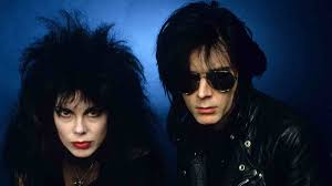 10 best <b>Sisters Of Mercy</b> songs by Paradise Lost's Gregor ...