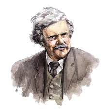 new documentary on g k chesterton tgc chesterton portrait small