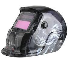 Welding Helmet 320x210x230mm Welding Helmet <b>Solar</b> Auto ...