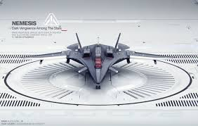 best images about star citizen scouts 17 best images about star citizen scouts spaceships and jim o rourke