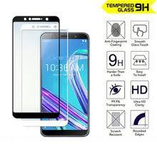 Best value <b>2.5d 9h</b> Matte Screen <b>Protector Tempered Glass</b> – Great ...