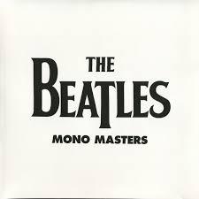 The <b>Beatles</b> - <b>Mono Masters</b> (2014, 180 g, Vinyl) | Discogs