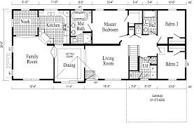 Floor Design   Adams Homes Floor s Cape CoralView Images
