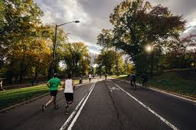 Image result for long distance fun runners images pics